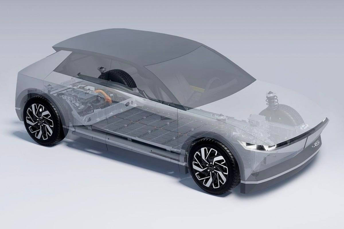 Apple Car Project Apple will invest $3.6 billion in Kia Motors