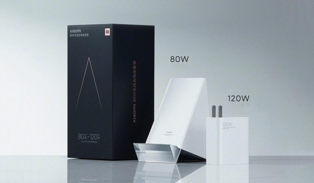 Xiaomi Mi 11 Pro launch Snapdragon 888 and Samsung's GN2 50MP sensor
