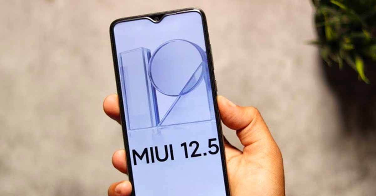 MIUI 12.5 update is now available for the Xiaomi Mi 9 SE 'Global' variant, which is based on Android 11.