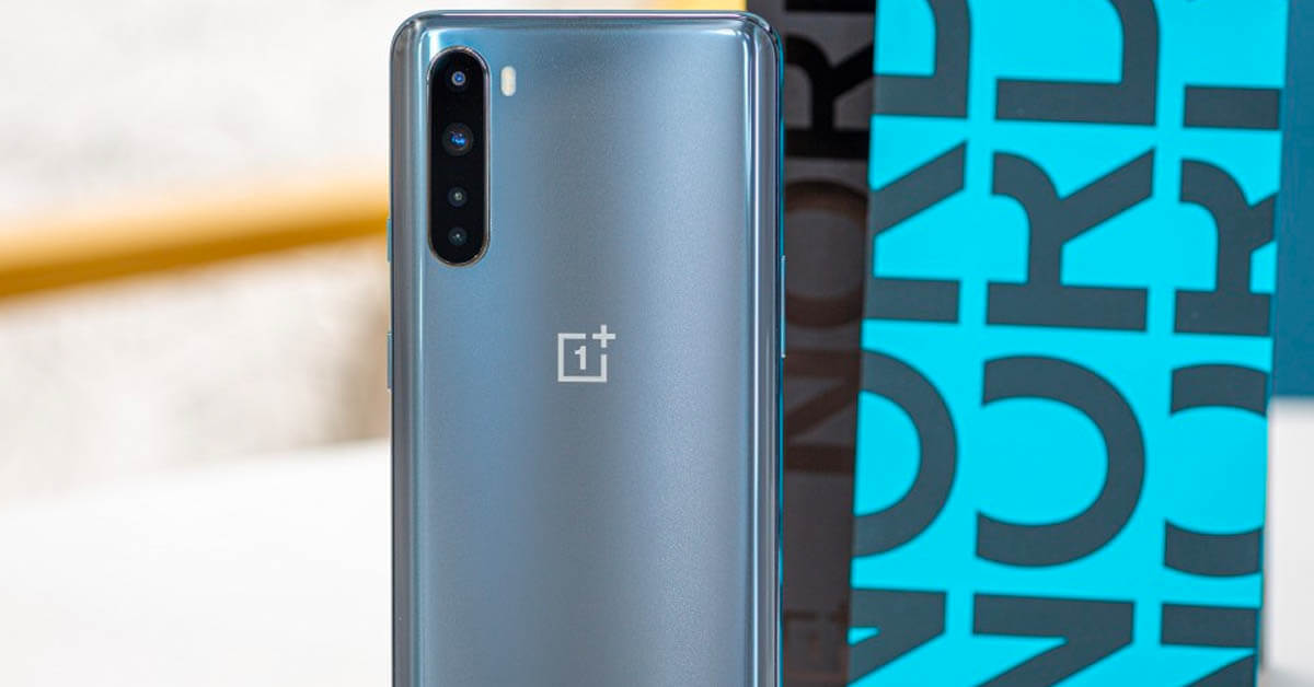 OnePlus Nord 2 Specs, Release date